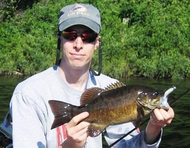 fishing trips image 3