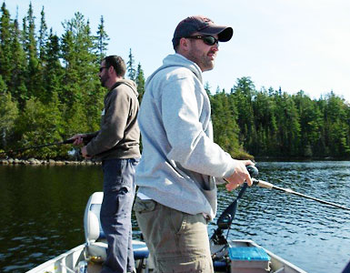 fishing trips image 4