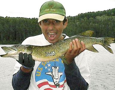 fishing trips image 6