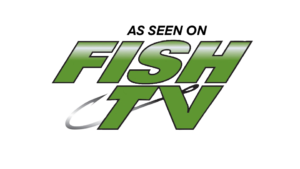 As Seen On Fish TV